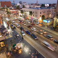 Los Angeles Alternative Energy Project The Los Angeles City Council has granted approval for a pilot program called Clean LA. The program is designed to as a feed-in tariff to...