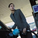 NRDC report shows drivers can expect major savings on fuel in the future