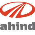 A new hydrogen fuel vehicle maybe hitting the streets as soon as 2015 Mahindra & Mahindra, one of the largest automakers in India, has announced that it is currently working of...