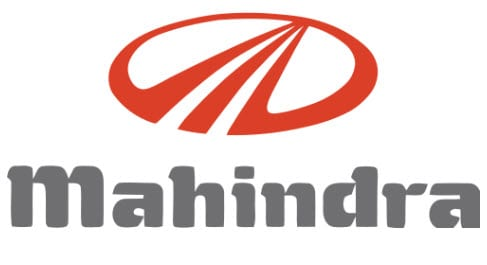 Mahindra & Mahindra announced hydrogen fuel cell research center in India