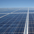 Solar farm wins approval of Saudi Arabian government The world's largest solar energy plant has come online in Saudi Arabia this week. The plant, which was built by Millennium Energy,...
