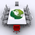 World leaders expected to introduce and revise a number of sustainability measures Political leaders from around the world will gather later this month in Brazil for the United Nations Conference...