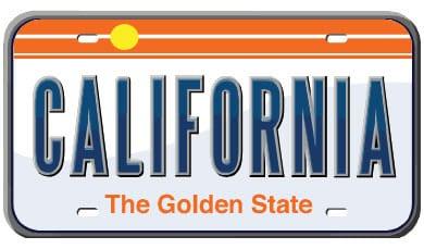 California cap-and-trade program set for second auction