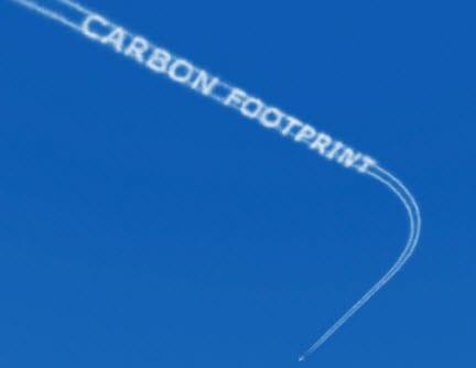 carbon emissions KazakhCarbon