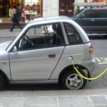 Japan reaches new milestone with electric vehicles