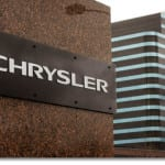 Chrysler to begin testing electric vehicles