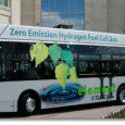 New hydrogen fuel bus comes to Marin Residents of Marin, California, now have an opportunity to experience hydrogen fuel themselves. A new hydrogen-powered bus has made its way to the...