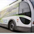 Hydrogen Fuel Cell Initiative brings new bus to JBLM The U.S. Army's Joint Base Lewis-McChord (JBLM) welcomed the latest addition to its transportation system that serves personnel last week. A...