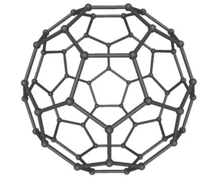 Nanotechnology Alternative Energy News