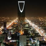 Saudi Arabia announced $100 billion investment in solar energy