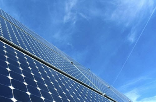 Belectric helps Germany reach solar energy milestone