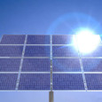 Solar energy showing significant growth in Germany Germany has emerged as a pioneer in terms of solar energy recently. The nation has been throwing its support behind alternative energy...
