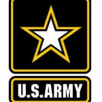 Army takes charge in renewable energy in the US