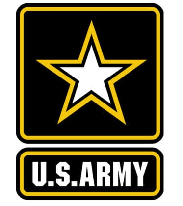 U.S. Army Renewable Energy