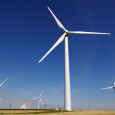 Mexico becomes target for Suzlon Energy As wind energy grows in popularity all over the world, manufacturers of wind turbines are beginning to make bold steps in carving out their...