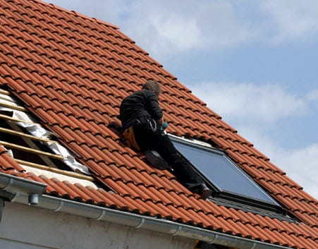 Solar panel installations drop in the UK after government cuts subsidies