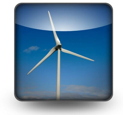 Virginia coast may be home to new wind energy projects