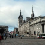 Scotland to be home to new ITM Power office