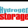 Hydrogen storage continues to be a significant problem In the world of hydrogen fuel, storage is a major problem. Hydrogen is abundant and, despite some problems concerning production, readily available...