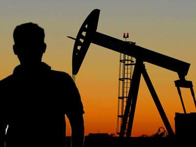 Geothermal - Renewable heat from unused oil wells