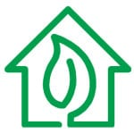 Northwest Energy Efficiency Alliance compiles new database on energy efficiency in homes
