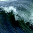 Marine energy systems the target of new research from the UK New research from the United Kingdom's University of Exeter shows that the power of the ocean could be an...