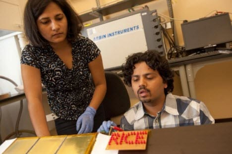 paint lithium-ion batteries-Rice University