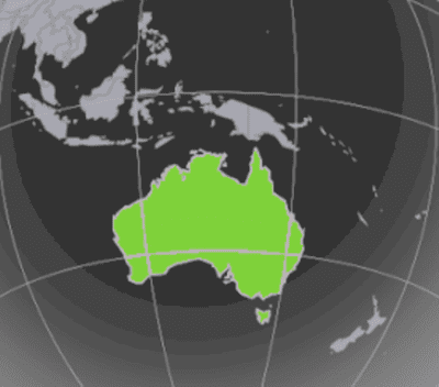 Solar energy program met with success in Queensland, Australia