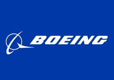 Boeing to experiment with hydrogen for new ecoDemonstrator project
