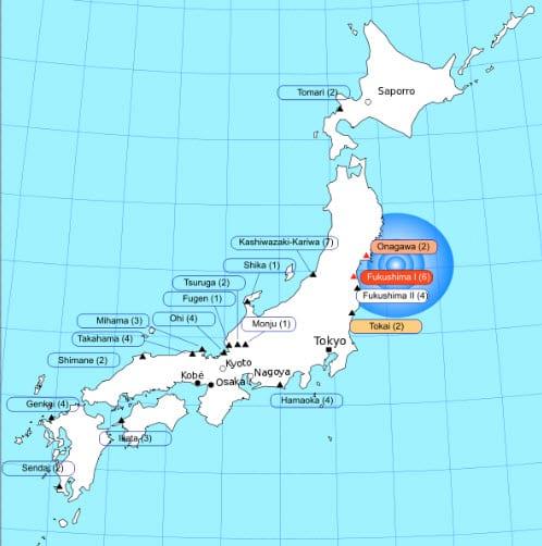 Japan Hydrogen Fuel