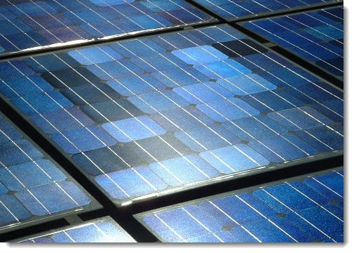 Navajo Nation teams with Arizona to develop solar energy project