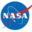 Space agency to develop new fuel for spacecraft NASA has managed to grab headlines with the successful launch and landing of the Mars Curiosity Rover, but the U.S. space agency...