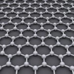 New graphene anode could lead to better lithium-ion batteries