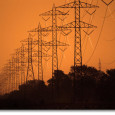 Indian power outage highlights the dangers of an outdated energy grid Early last week, a catastrophic power outage struck India. The outage is the largest the country has experienced in...