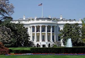 Obama Administration - Fracking Rules
