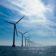 2012 proves powerful years for German wind energy Offshore wind energy has reached a major milestone in Germany. The country's Alpha Ventus pilot project, which is a joint venture from...