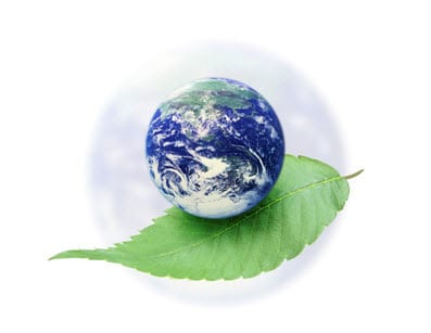 CleanWorld Alternative Energy News