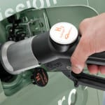 Report highlights California's hydrogen transportation plans