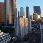 Alternative energy news: Los Angeles activates first feed-in tariff backed solar system