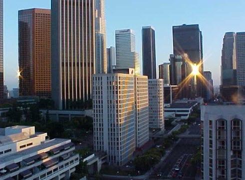 Alternative energy news - California solar energy
