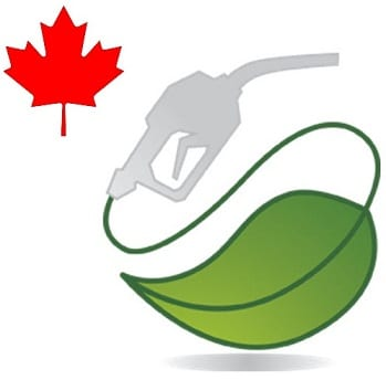 Canada Clean Energy Vehicle Program