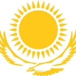 Solar energy coming to Kazakhstan
