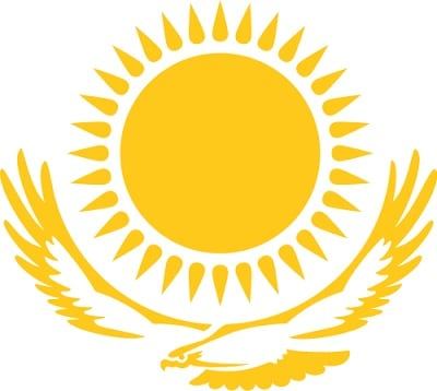 Kazakhstan solar energy project