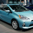 Toyota Prius provides energy in wake of Hurricane Sandy In the U.S., New York and New Jersey have been left reeling in the wake of Hurricane Sandy. The powerful storm...