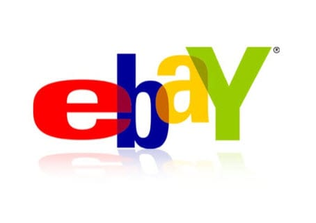 eBay adopts fuel cells for mega-data centers