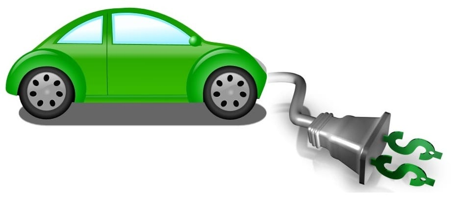 the advantages of using electric vehicles 5 disadvantages of hybrid cars  this information is supplied for personal use only and may not be used for any commercial purpose whatsoever without the express.