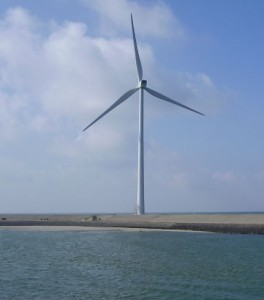 Uk renewable wind energy