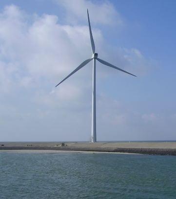 Uk renewable wind energy