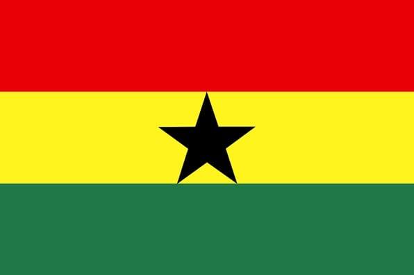 Solar Energy Ghana