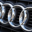 Audi reveals plans for new fuel production facility in Germany The auto industry has become enthralled with hydrogen fuel. Most of the world's major automakers, such as Daimler, Toyota, and...